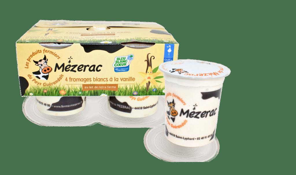 fromage-blanc-vanille-ferme-mezerac