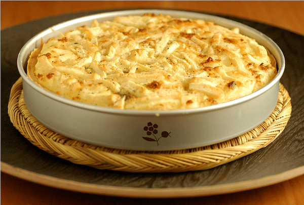 tarte-aux-pommes-de-terre-faisselle-ferme-mezerac-produits-laitiers-fermiers
