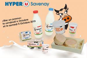 bac-en-promo-hyper-u-savenay-ferme-mezerac