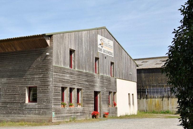 ferme-mezerac-saint-lypard-loire-atlantique-produits-laitiers-fermiers