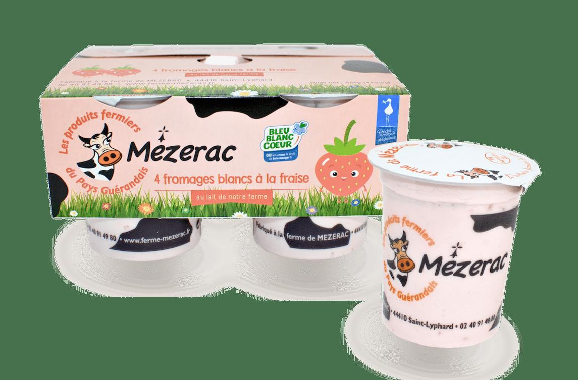 fromage-blanc-fraise-ferme-mezerac-mobile