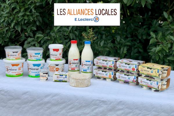 marche-alliances-locales-leclerc-saint-nazaire-ferme-mezerac