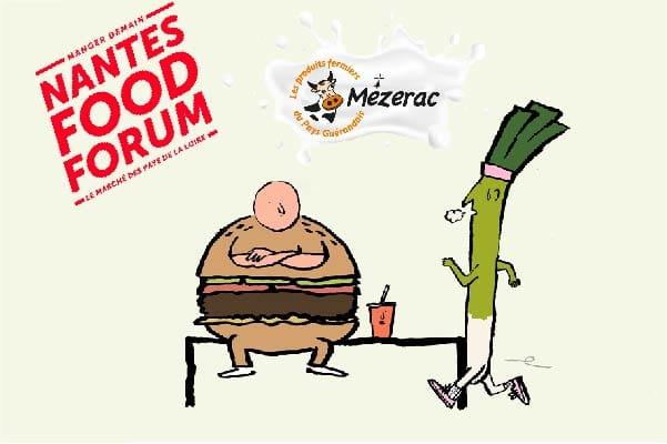 nantes-food-forum-marché-ferme-mezerac