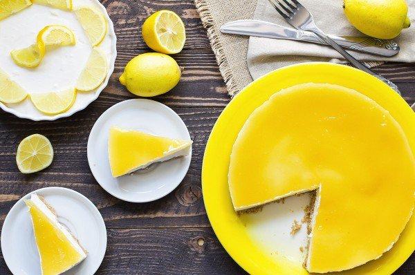 cheesecake-citron-recette-ferme-mezerac-loire-atlantique